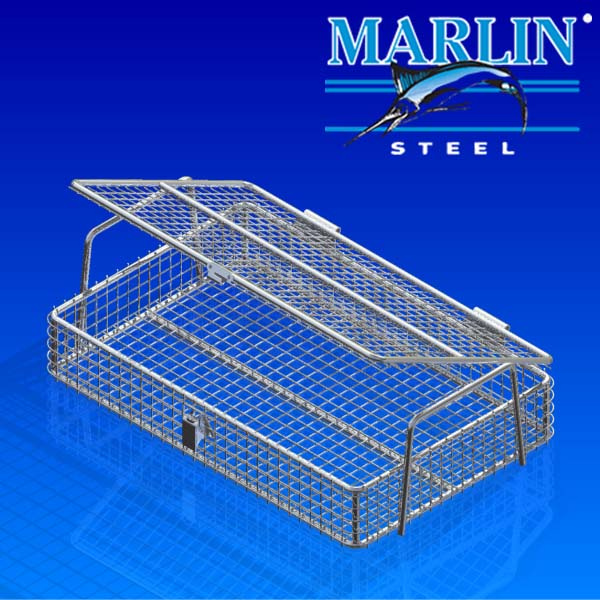 Marlin Steel Custom Wire Basket 00825001.jpg