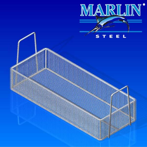 Mesh Basket 568002