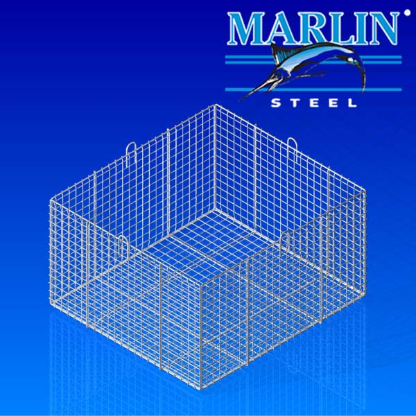 Marlin Steel Custom Wire Basket 00765001.jpg