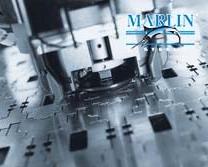 Metal Stamping Sheet Metal Manufacturing