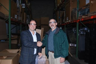 donations-marlin-to-maryland-food-bank