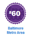 60-in-baltimore