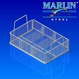Wire Basket 781002