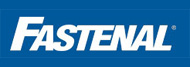 Fastenal carries an inventory of in stock Marlin Steel metal Basket products ready for purchase.