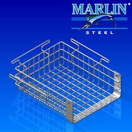 Wire Basket 68001