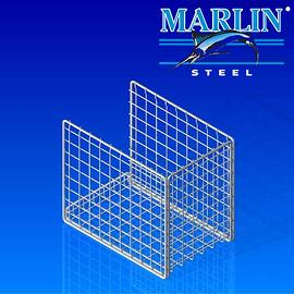 Wire Basket 1026001