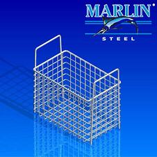 marlin-steel-custom-baskets