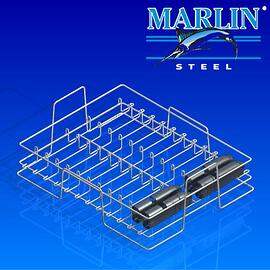 Wire Basket 75001