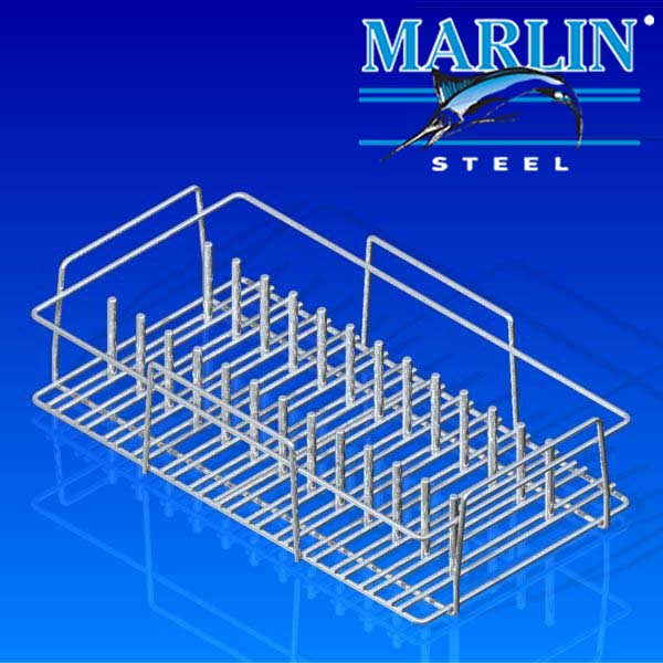 Wire Basket 1094002
