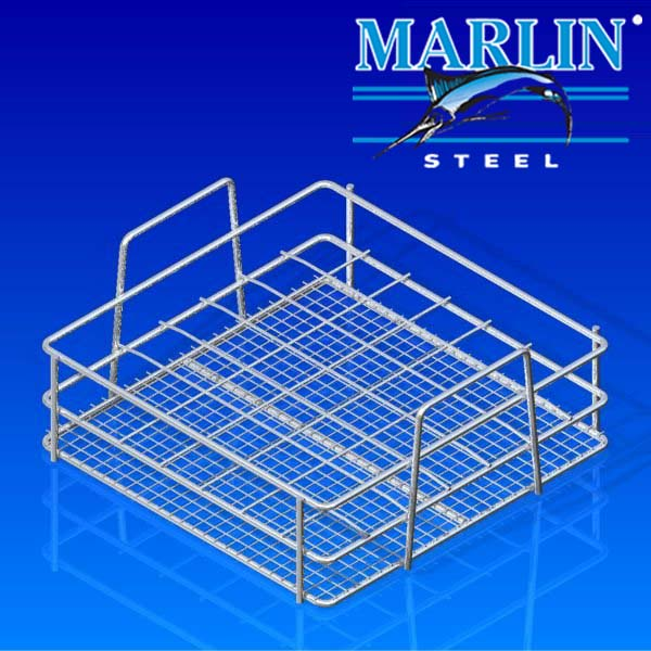 Wire Basket 1106001