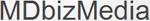 MDbizMedia
