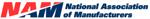 NAM-National Association of Manufacturers