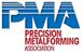 PMA - Precision Metal Forming Association