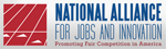 National Alliance for Jobs and Innovation (NAFJI)