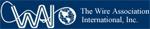 The Wire Association International, Inc