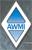 Association of Women in the Metal Industries
