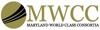 The Maryland World Class Consortia