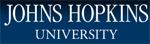 Marlin Steel President Drew Greenblatt Guest Lecturer - Johns Hopkins University