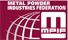 Marlin Steel President Drew Greenblatt Guest Lecturer - Metal Power Industries Federation