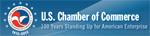 U.S. Chanber of Commerce