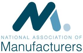 Marlin Steel to Participate in NAM Leadership Panel