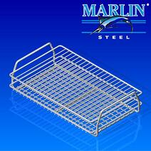 marlin-custom-baskets