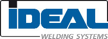 Just What Does it Take to Run an IDEAL Welding Machine?