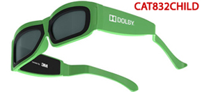 dolby-cat832child