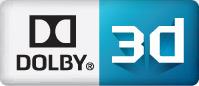 Dolby_3D_logo