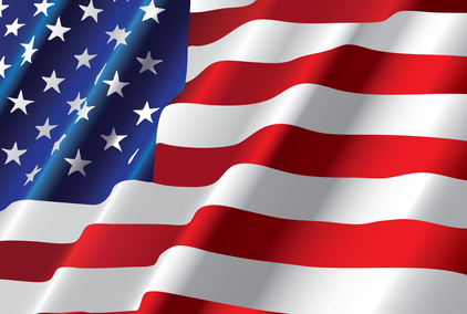 Three Benefits of Manufacturing in the USA