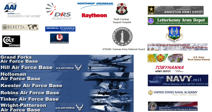 clients-military-logos