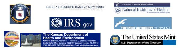 clients-Govt-logos