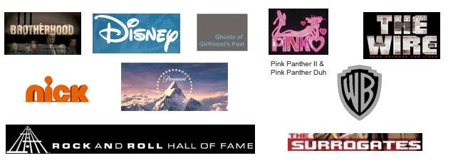 clients-hollywood-logos