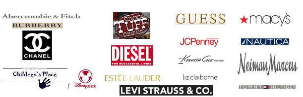 clients-fashion-logos