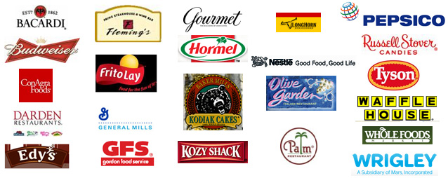 clients-food-logos