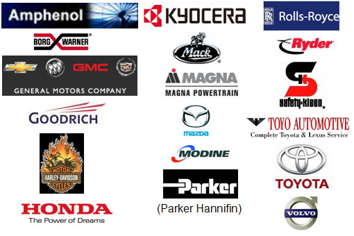 clients-auto-logos