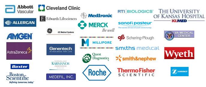 clients-biotechlogos
