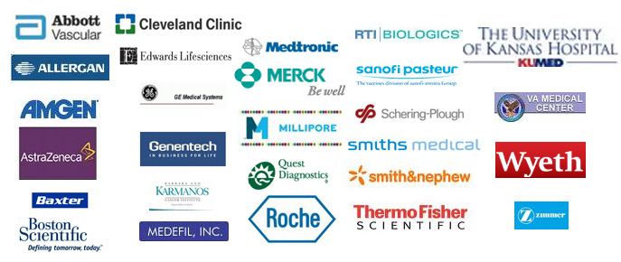 clients-biotechlogos