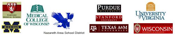 clients-school-logos