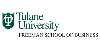 Tulane University: From Shaping Steel to Shaping Leaders of the Future