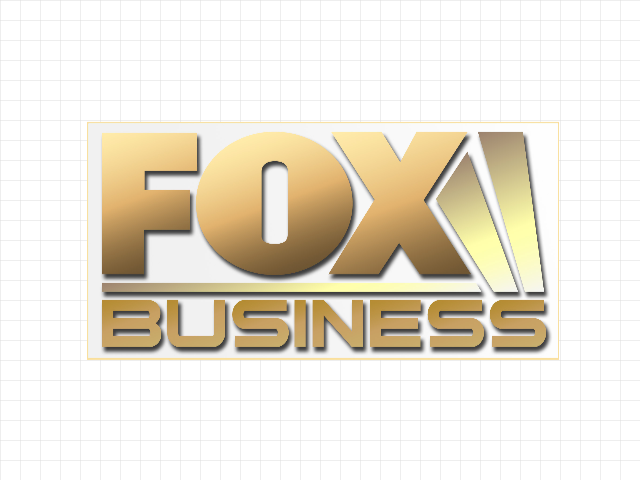 Is the White House Listening to Small Biz Owners? - Fox Business News