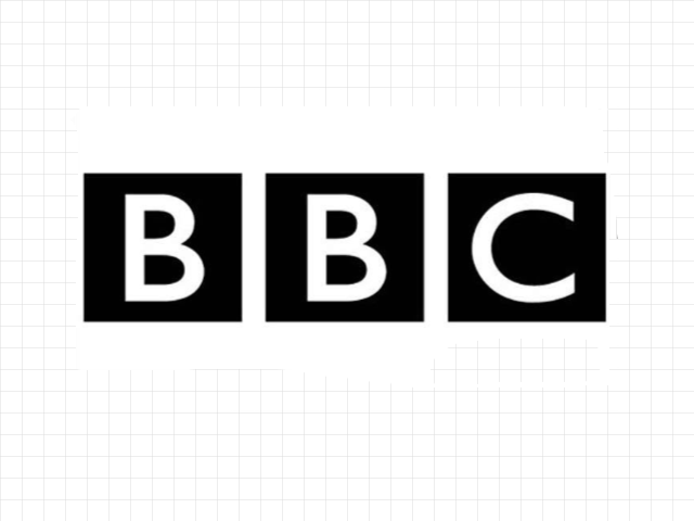 BBC Interview with Drew Greenblatt