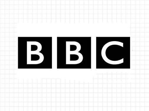 bbc_resize.jpeg