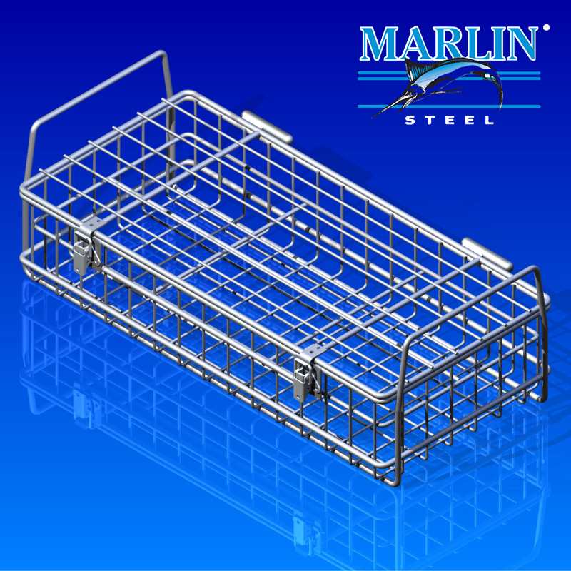 Wire Basket 837016