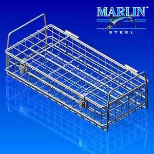 Meet Material Handling Basket #00837016!