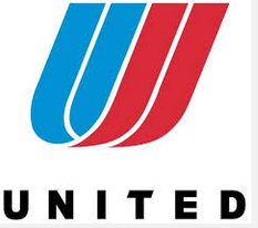 Marlin Steel builds quality baskets for United Airlines