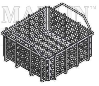 MARLIN_STEEL_CUMMINS_parts_washing_basket_case_study_cover_image.jpg