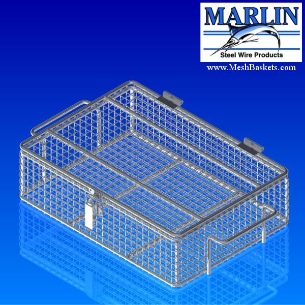 Marlin Steel Wire Products Blog | U.S. Manufacturing Steel ...