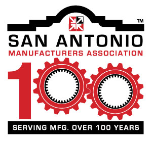 Drew will be speaking at an exclusive SAMA event just for manufacturing CEOs.