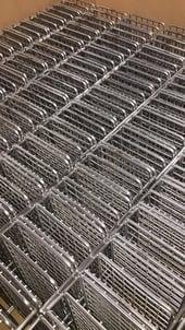 Marlin-steel-test-tube-racks